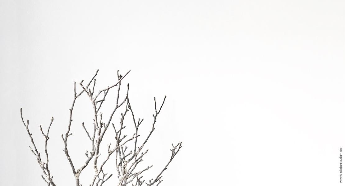 Fantastisch Die Eigene Wohnung Zu Dekorieren, Um Sich Darin Wohler Zu Fühlen, Muss  Nicht Mit Einem Großen Rundumschlag Verbunden Sein. In Diesem Artikel Teile  Ich Drei ...