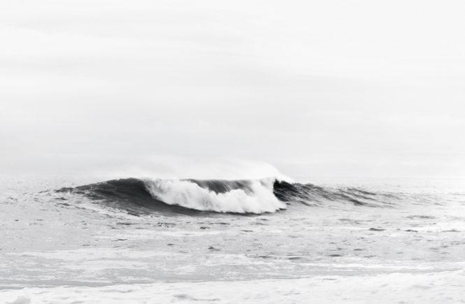 innere Gelassenheit lernen - Welle