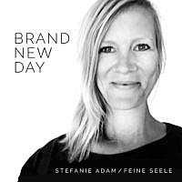 Podcast Stefanie Adam