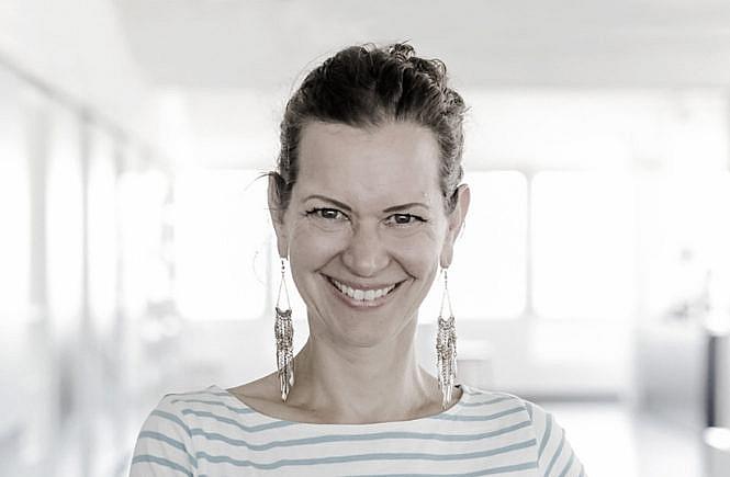 Money Mindset ändern mit Julia Lakaemper